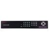 8 Channel H.264 Compression DVR