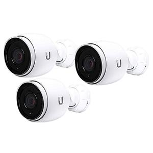 UniFi Video Camera G3 Pack of 3