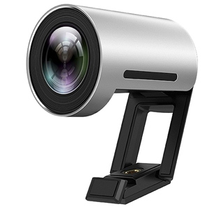 Desktop 4K Webcam