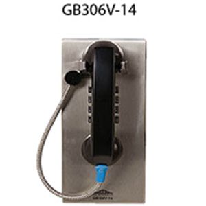 Replacement Handset for GB306V-14