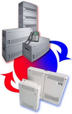 toshiba business telephone systems, toshiba dk424 telephone systems, toshiba phone systems, toshiba dk40 telephone systems