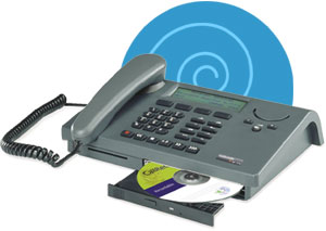 call recorder, featurephone 175, cd recordable, vidicode recorder