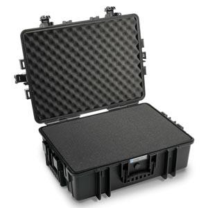 6500 Type Outdoor Case