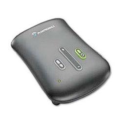 Plantronics IP40 Internet Protocol based Headset Platform