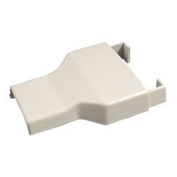 Legrand - Wiremold 2300 Series Reducing Connector Fitting