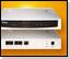 amanda voice mail systems, voice processing, auto attendants, voice messaging