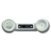 Amplified Receiver Handset