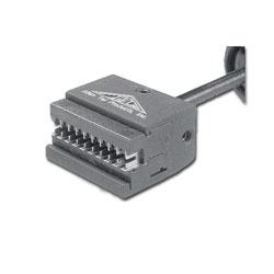 Allen Tel 5 Pair 110 Termination Tool Replacement Head