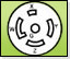 NEMA L22-30 Plugs / Outlets