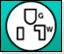 NEMA 5-30 Plugs / Outlets