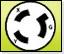 NEMA L6-15 Plugs / Outlets
