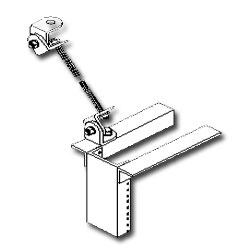 Universal Earthquake Bracing Kit