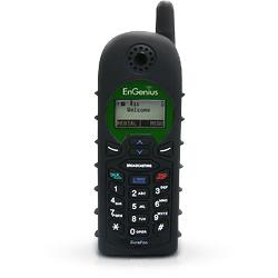 EnGenius DuraFonPro Handset