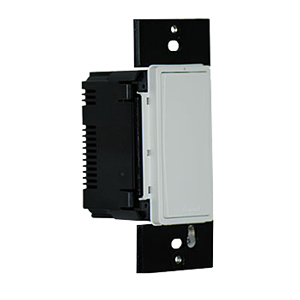 In-Wall Switch