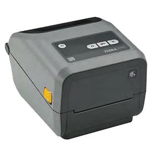 ZD420 Thermal Transfer Printer