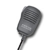 Replacement Light Duty Speaker Microphone