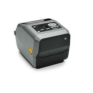 ZD620D Direct Thermal Printer