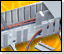 Panduit® Wiring Ducts