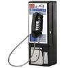 Protel 7000 Payphone