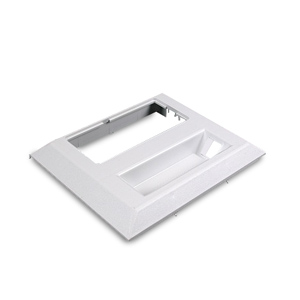 Legrand - Wiremold Access® 5000 Series Raceway External Device Cover Plate