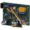 Optional Talkback Module for V-2003A