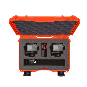 909 for DJI™ Osmo Action Camera Case