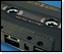 Music On Hold - Cassette Tape