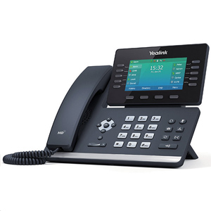 Prime Business Phone
