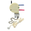 Single Pole Pull Chain Switch