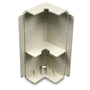Legrand - Wiremold Access® 5000 Series Raceway Internal Base Elbow