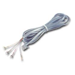 Allen Tel 1/4 Modular Line Cord (4 cond.)