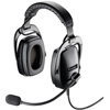 SHR2083-01 Industrial Noise Canceling Headset