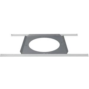Tile Bridge for Ceiling Speakers