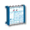 NVF5522SR Network Amplifier/Multi Sat