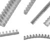 Military Standard Nylon Grommet Edging (Package of 50)