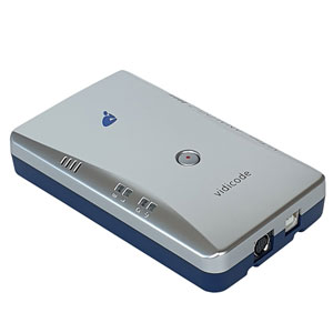 V-Tap VoIP Voice Recorder
