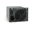 Catalyst 4500E Series Power Supply, 1300 WACV