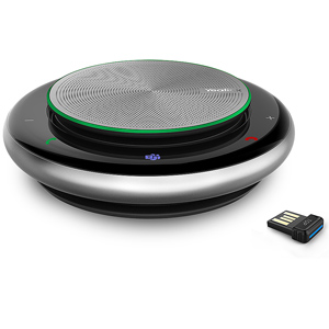 CP900 USB Speakerphone with BT50