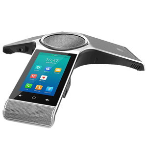 Yealink CP960 Conference Phone for TEAMS Only