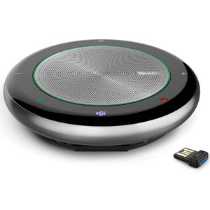 Portable Speakerphone with BT50