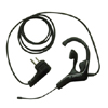 XTN And Spirit Earpiece Headset with Boom Microphone