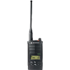 On-Site 8-Channel UHF Water-Resistant Two-Way Business Radio