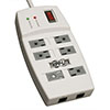 RJ45 Protection Protect It! Surge Suppressor