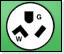 NEMA 7-30 Plugs / Outlets