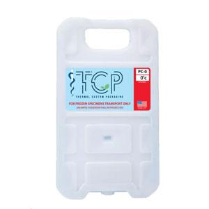 Medical PCM 0°C - 3lbs