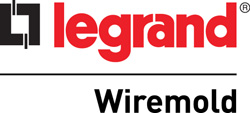 Wiremold Legrand
