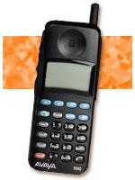 transtalk 9040, lucent phone systems, lucent cordless phones, lucent transtalk