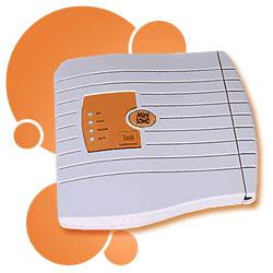 mini-soho, amanda mini-soho, amanda voice mail systems, small voice mail