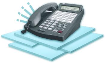 vodavi starplus electronic key telephone systems, vodavi starplus 308 telephone systems, vodavi starplus 616 telephone systems, vodavi starplus 1224 telephone systems