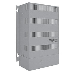 Valcom 24 Volt DC Switching Power Supply